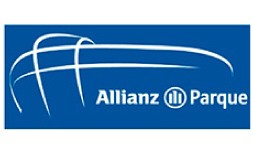 Allianz Parque : Brand Short Description Type Here.