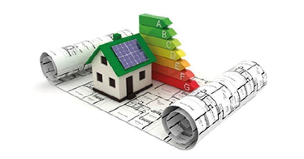 O que e eficiencia energetica